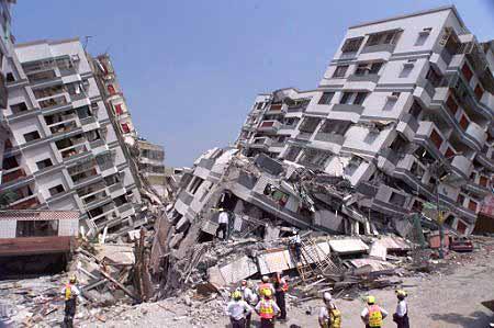 【速報】地震発生も、緊急地震速報は鳴らずwwwwwwwwwwww のサムネイル画像