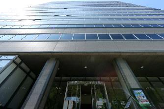 【近畿財務局】「安倍昭恵」の名を知る前から森友に国有地を売却する方針だったことが判明wwwwwwwwwwwのサムネイル画像