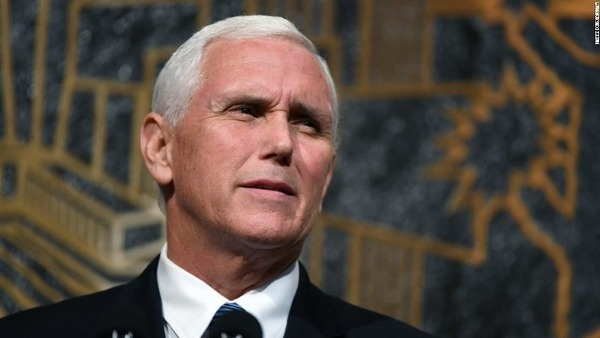 us-vice-president-mike-pence
