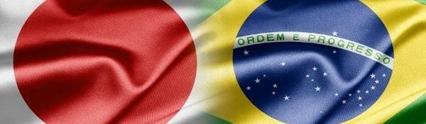 【サッカー】日本代表1-3でブラジルに敗れる!のサムネイル画像