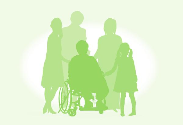 安倍首相「介護保険サービスの縮小を検討」横暴すぎワロタwwwwwのサムネイル画像