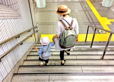 東京に引っ越してきて後悔したことwwwwwwwwwwwwwwwwwwwのサムネイル画像