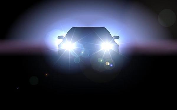 警察庁「車カスども!ハイビームにしろ。ハイビームにしていれば事故の56%は防げたぞ」のサムネイル画像