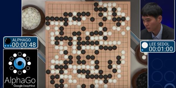 韓国人「囲碁を日本に奪われた、英語圏ではすでに囲碁の宗主国が日本だという認識」のサムネイル画像