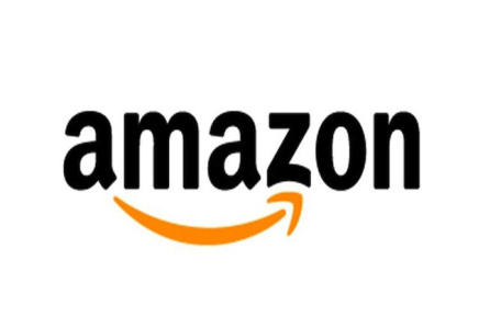 【悲報】アマゾンの配達、遅延の連続へwwwwwwwwwwwwwwのサムネイル画像