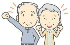 【衝撃】日本、75歳以上の高齢者で溢れる「重老齢社会」が到来へ・・・のサムネイル画像