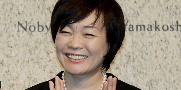 共同通信「政府、外遊に同行する昭恵夫人に運賃請求せず!」当たり前だろアホかこの民進忖度通信のサムネイル画像