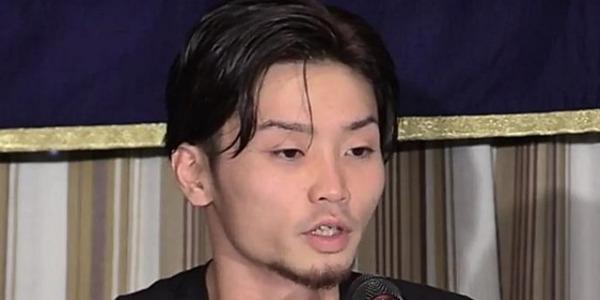 奥田「日本を取り戻すは、着実に戦前回帰に向かってる」← ???のサムネイル画像