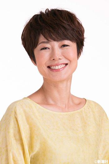 【衝撃】有働由美子アナ、NHKを退社!!→ 驚きの職業に転身へwwwwwwwwwwのサムネイル画像