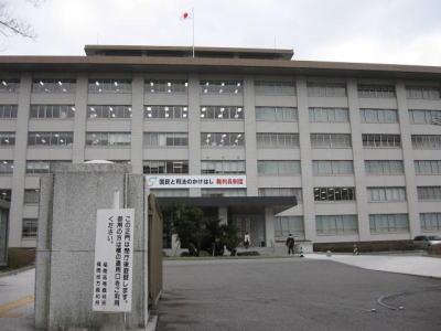 【詐欺】「だまされたふり作戦」受け取り役に無罪判決 福岡地裁のサムネイル画像
