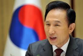 【韓国】李明博氏、逮捕へwwwwwwwwwwwwwwwwwwwwwwwのサムネイル画像
