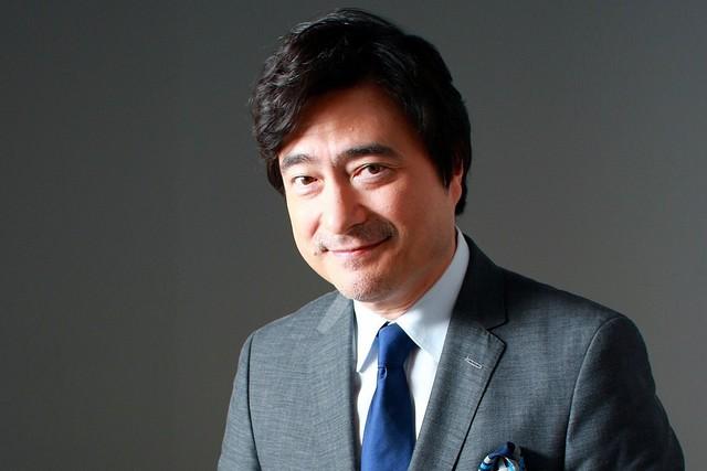 【NHK】反論続出! 性暴力被害特集で70代男「死ぬ気で抵抗すれば防げる」のサムネイル画像