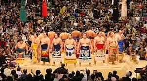 【悲報】大相撲三月場所十二日目、稀勢速攻土俵際落ちず12連勝wwwwwwwwwwwwwのサムネイル画像