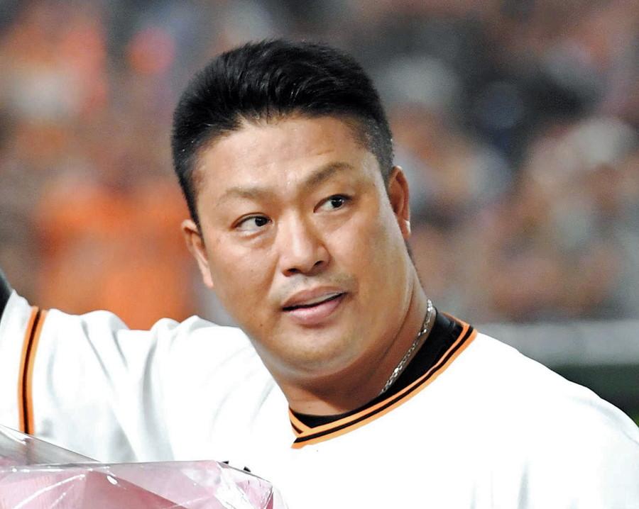 【野球】巨人の村田修一が野菜を食べない理由がぶっ飛びすぎwwwwwwwwwwwwwのサムネイル画像