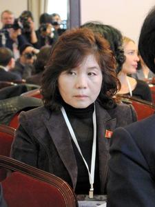 北朝鮮「核兵器のターゲットはアメリカだけ。だから核保有を許して」 のサムネイル画像