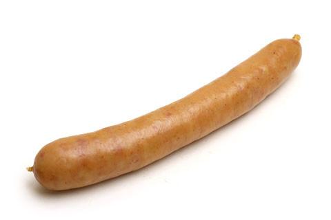 apple_smoked_sausage03
