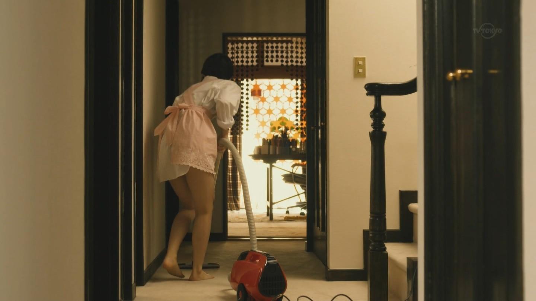 【画像】テレ東の電影少女がエロすぎると話題にwwwwwwwwwwwwwwwwのサムネイル画像