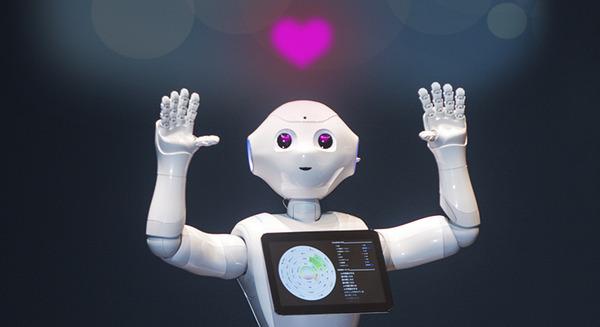 【AI】エロ動画の顔を誰でもすげ替えられる時代にwwwwwwwwwwのサムネイル画像
