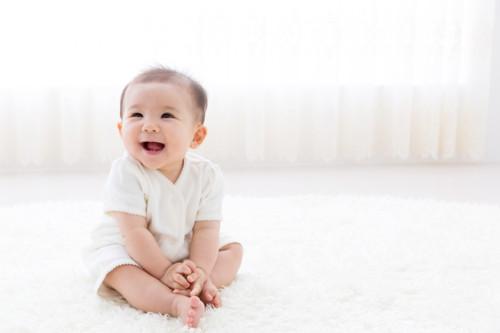 【衝撃】出産された直後の「赤ちゃん」が歩きだすwwwwwwwwwwwwwwwwのサムネイル画像