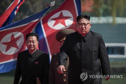 【北朝鮮】アメリカとの戦争に備えて平壌から60万人を退去・・・のサムネイル画像