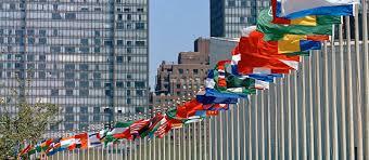 アメリカ「国連?なんの結果も出さないし、価値ないわw」のサムネイル画像