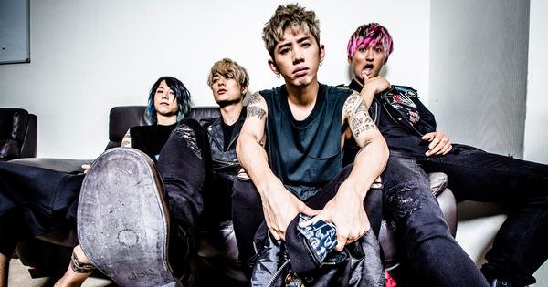 【ONE OK ROCK】英国フェスサイトで「日本で初めて国際的に認知されたバンド」と紹介されるwwwwwwwwwwwwwwwのサムネイル画像