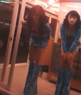 韓国で誰もが知る女性タレントが富豪相手に売春!一晩300万円「韓国は完全に腐ってしまった」のサムネイル画像