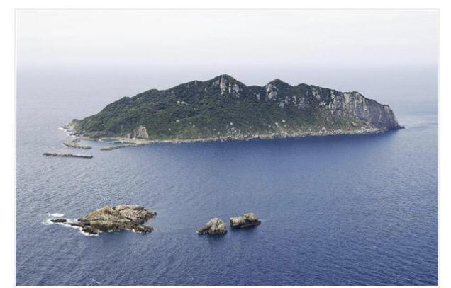 【悲報】韓国、今度は大漁旗を「旭日旗だ」と指摘wwwwwwwwwwwwwのサムネイル画像