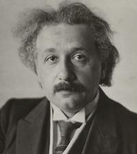 """アインシュタイン、日本人少女に""""熱愛""""『養女にしたい』と申し入れていたのサムネイル画像"""