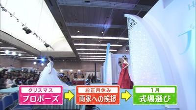 【結婚式】「ナシ婚」が多すぎてブライダル業界が悲鳴wwwwwwwwwwのサムネイル画像
