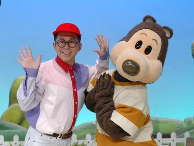 【悲報】NHK「つくってあそぼ」が3月で終了へ… ワクワクさん&ゴロリも番組終了と共に卒業のサムネイル画像