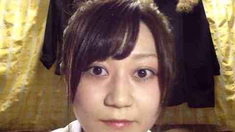 【放送事故】平成ノブシコブシの徳井(既婚)ネットの生配信中と気付かずに女芸人との浮気を放送してしまう?のサムネイル画像