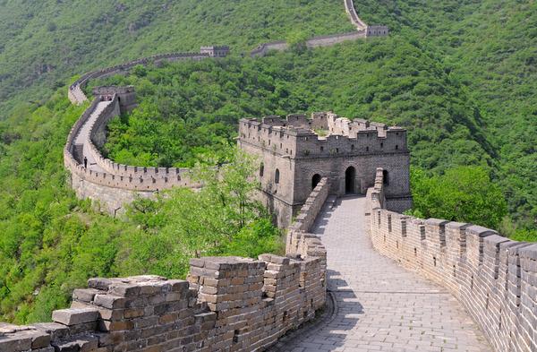 中国「Googleを締め出したら国内企業がめっちゃ成長してワロタw米企業に乗っ取られてる日本()」のサムネイル画像