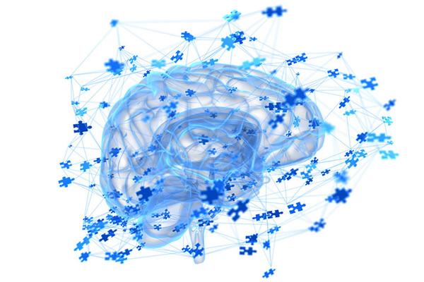 【研究】「安価でヘルシー」なイメージのキャノーラ油が脳に悪影響を与えることが判明wwwwwwwwwのサムネイル画像
