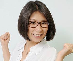【話題】NHKの番組でくわばたりえが「福島米は買わない」と発言し賛否「この人嫌い」「最もな意見」のサムネイル画像