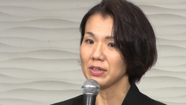 【悲報】「このハゲ」豊田真由子の元秘書、出馬を断念wwwwwwwwwwwwwww