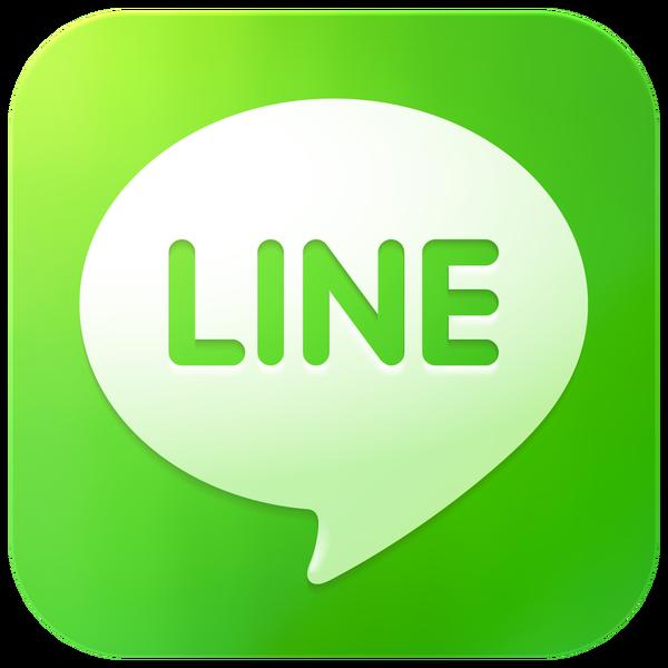 LINEに替わるソフトがなぜ出てこないの?のサムネイル画像