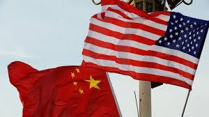 【北朝鮮問題】「アメリカと中国が密約している説」が怖すぎると話題にwwwwwwwwwwのサムネイル画像