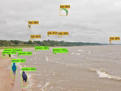 【衝撃】GoogleのAIが自力で「子AIの作成」に成功、しかも人間作より優秀のサムネイル画像