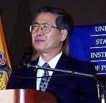 【悲報】朴槿恵大統領、亡命の可能性を示す→ 亡命するとしたら日本?のサムネイル画像
