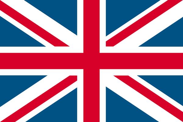 【悲報】イギリス、TPP参加へ「太平洋と離れている?地理的制約は必要ない」 のサムネイル画像