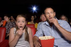 映画館で食べるのはやめてほしい食い物ランキングwwwwwwwwwwwwwwwのサムネイル画像
