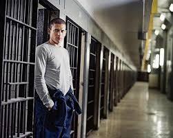 【悲報】受刑者逃走事件が発生した刑務所、ガバガバだったwwwwwwwwwwwwwwwwのサムネイル画像