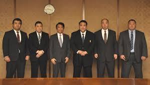 貴乃花親方、暴行事件の被害届を提出したことを相撲協会に報告していなかった のサムネイル画像