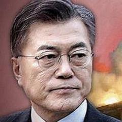 【日韓合意】文大統領、日本の反発に苦慮wwwwwwwwwwwのサムネイル画像