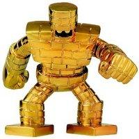 インサイダー取引で有名なゴールドマンサックスの勤務形態がやばいのサムネイル画像