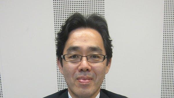 脳トレの川島教授「スマホを捨てれば偏差値は10上がる」 のサムネイル画像