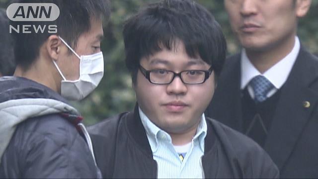 【衝撃】キセル乗車手引きで大学生の男逮捕 「ネットワークは数百人」のサムネイル画像