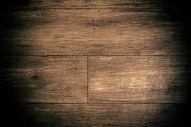 【福岡】アパートの床に穴を開けて階下の部屋に木の板を投げつけた男を逮捕wwwwwwwwwのサムネイル画像