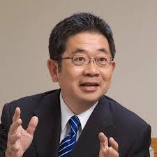 【話題】共産党議員「日本は、朝鮮半島を侵略したという過去に向き合うべき」のサムネイル画像